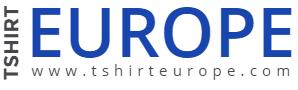 TshirtEurope