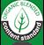 Kariban Organic Blend
