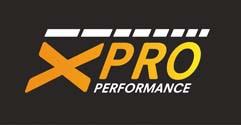 X-Pro
