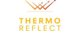 Thermoreflect