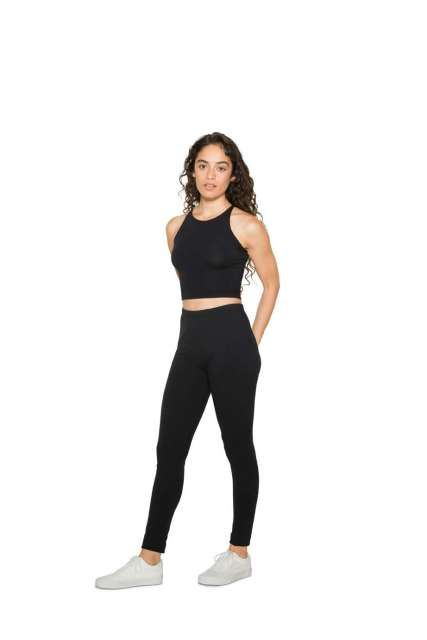 WOMEN'S COTTON SPANDEX WINTER LEGGING
