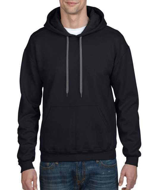 PREMIUM COTTON<SUP>®</SUP> ADULT HOODED SWEATSHIRT